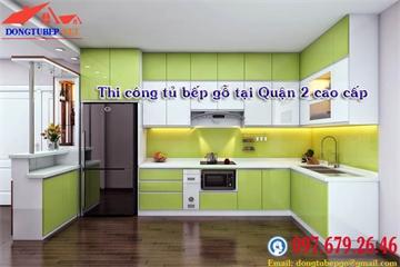 dong-tu-bep-go-tai-phuong-An-Phu-Quan-2-hcm